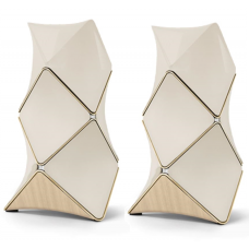 BeoLab 90 - Golden Collection