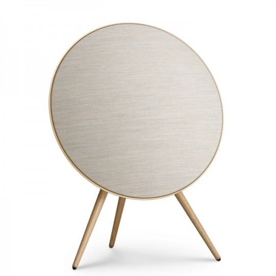 Beoplay A9 - Golden Collection