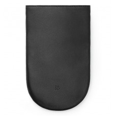 Beoplay P2 leather sleeve
