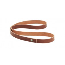 Long leather strap for Beoplay A2 and A2 Active