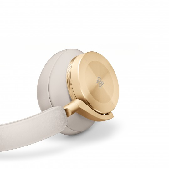 BeoPlay H95 - Golden Collection
