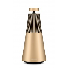 BeoSound 2 - Golden Collection